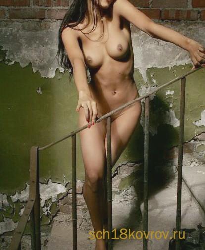 Девушка проститутка Мадален фото мои