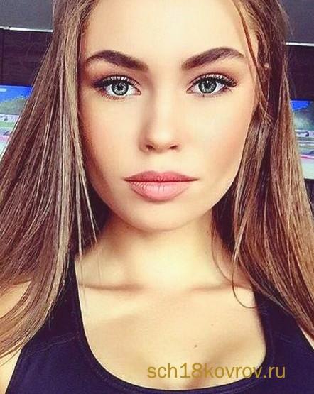 Проститутка Домаша VIP