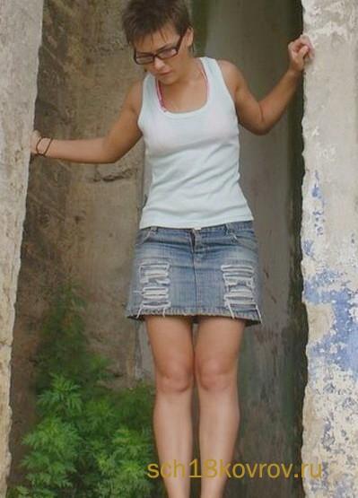 Проститутка Кетрин Vip