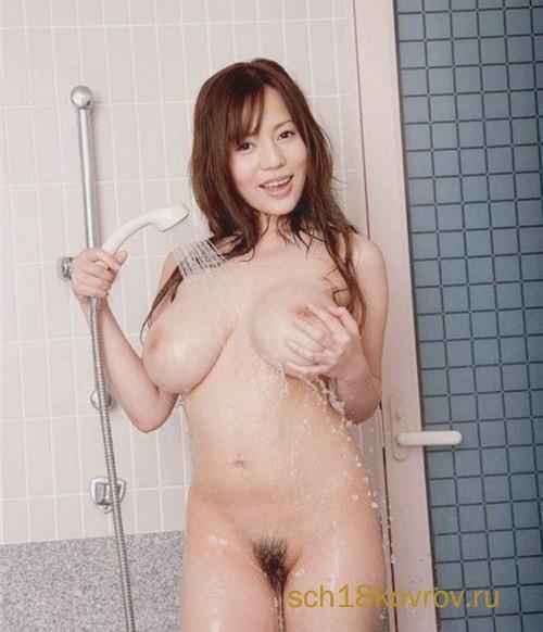 Проститутка Яша real