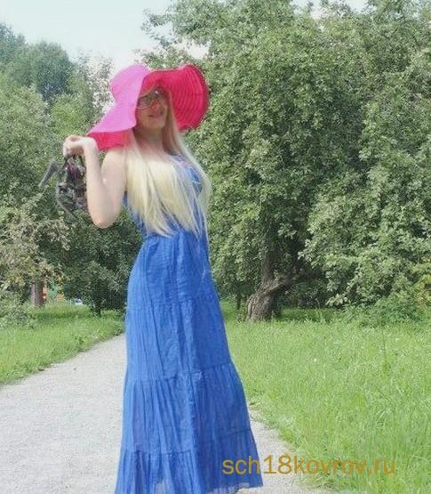 Бляди-узбечки в Усть-Джегуте.